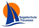 Logo - Segelschule Traunsee